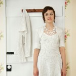 Alabama Chanin, Addie Dress, Courtesy of the designer, http://www.alabamachanin.com