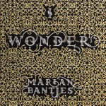 Marian Bantjes, I Wonder,	 2010, Donation by The Monacelli Press
