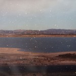 matthew_brandt_Yuba_Lake_2009_30x40_unique