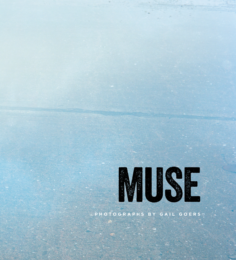 Image of Muse
