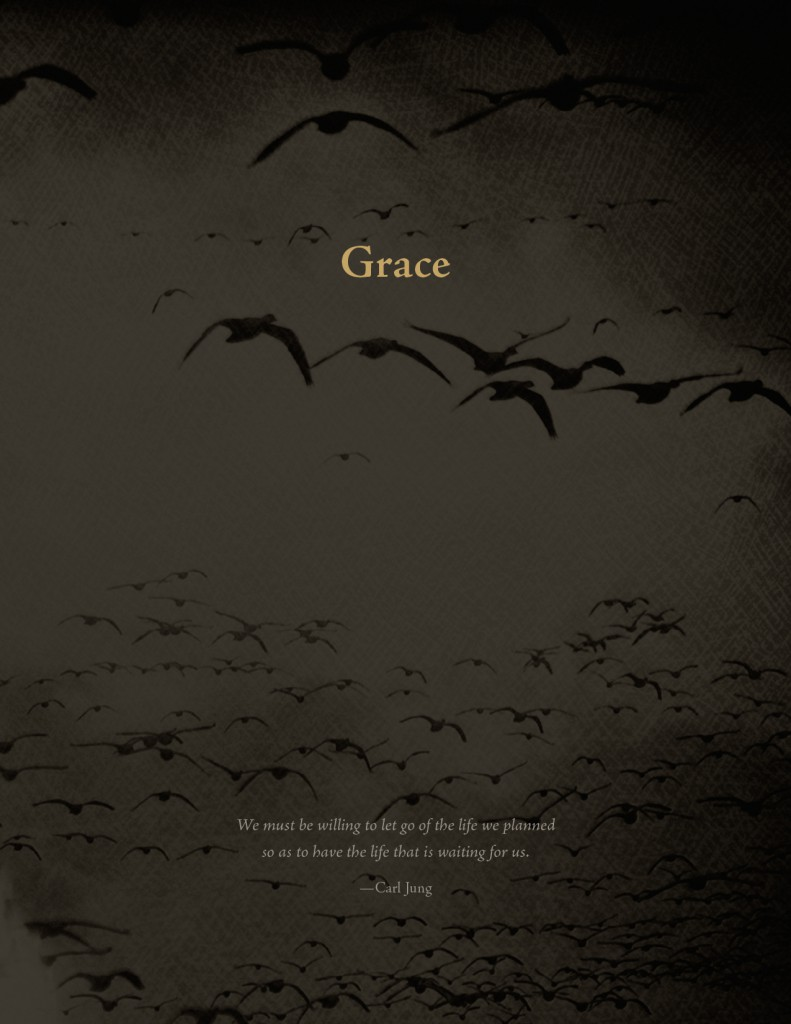 Image from Grace