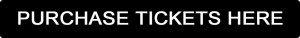 Purchase Tickets Here button
